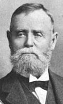 Portrait of William P. Halliday, 1890s.jpg