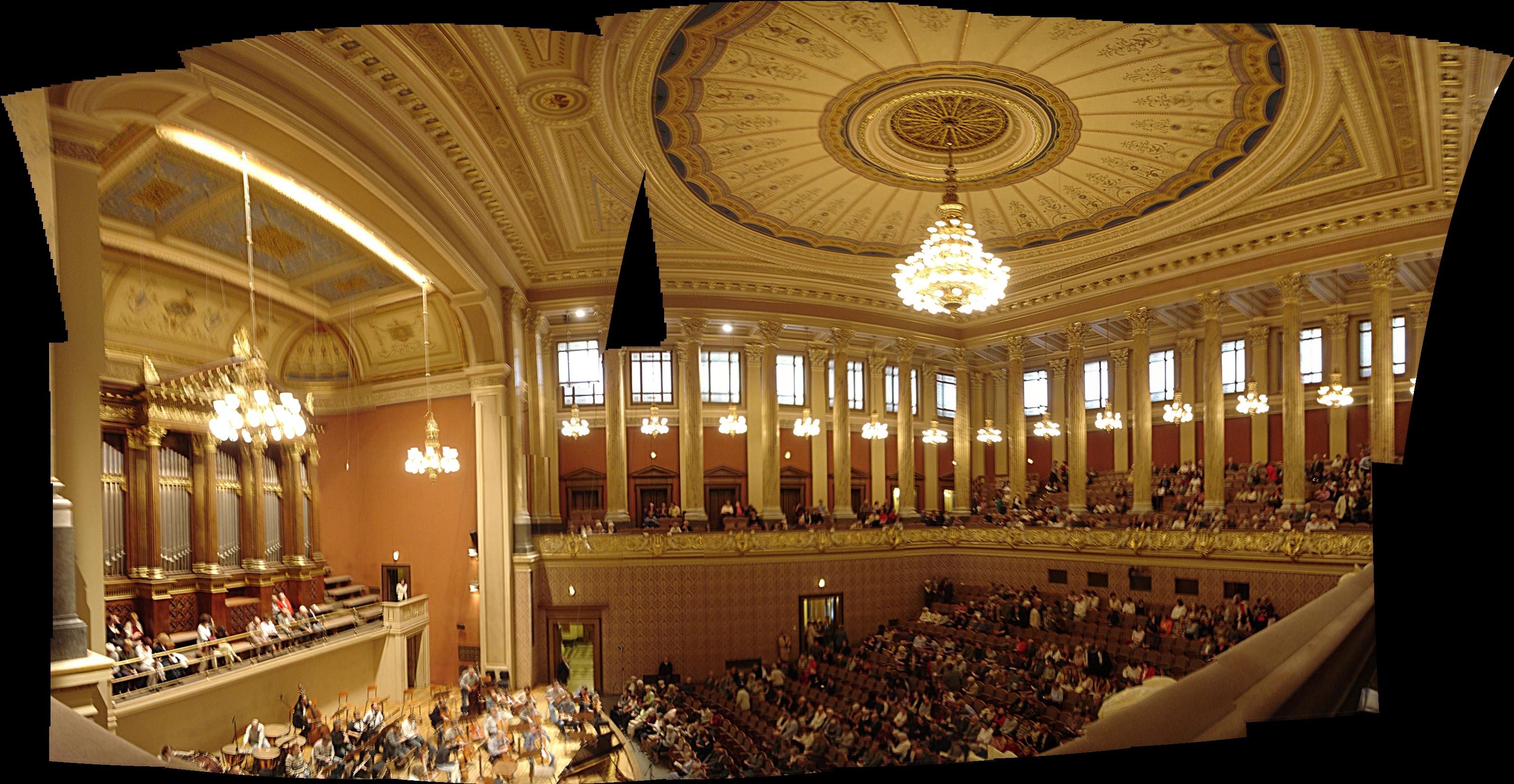 Praha - Rudolfinum Concert Hall - ICE Photocompilation IV.jpg