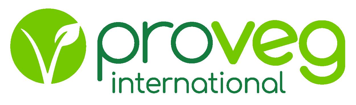 Résultats pour proveg logo