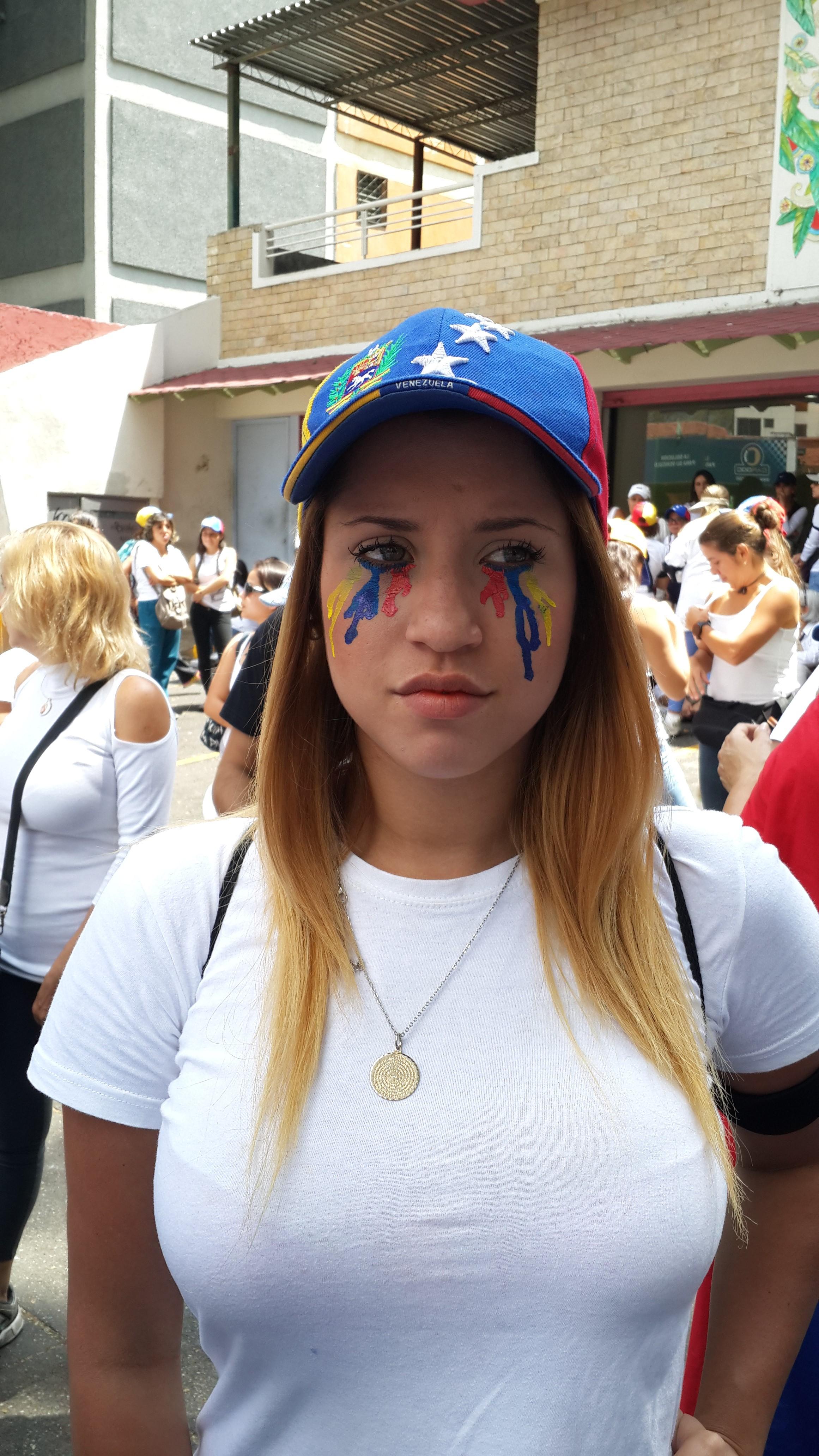 Protester_Venezuela_2014.jpg