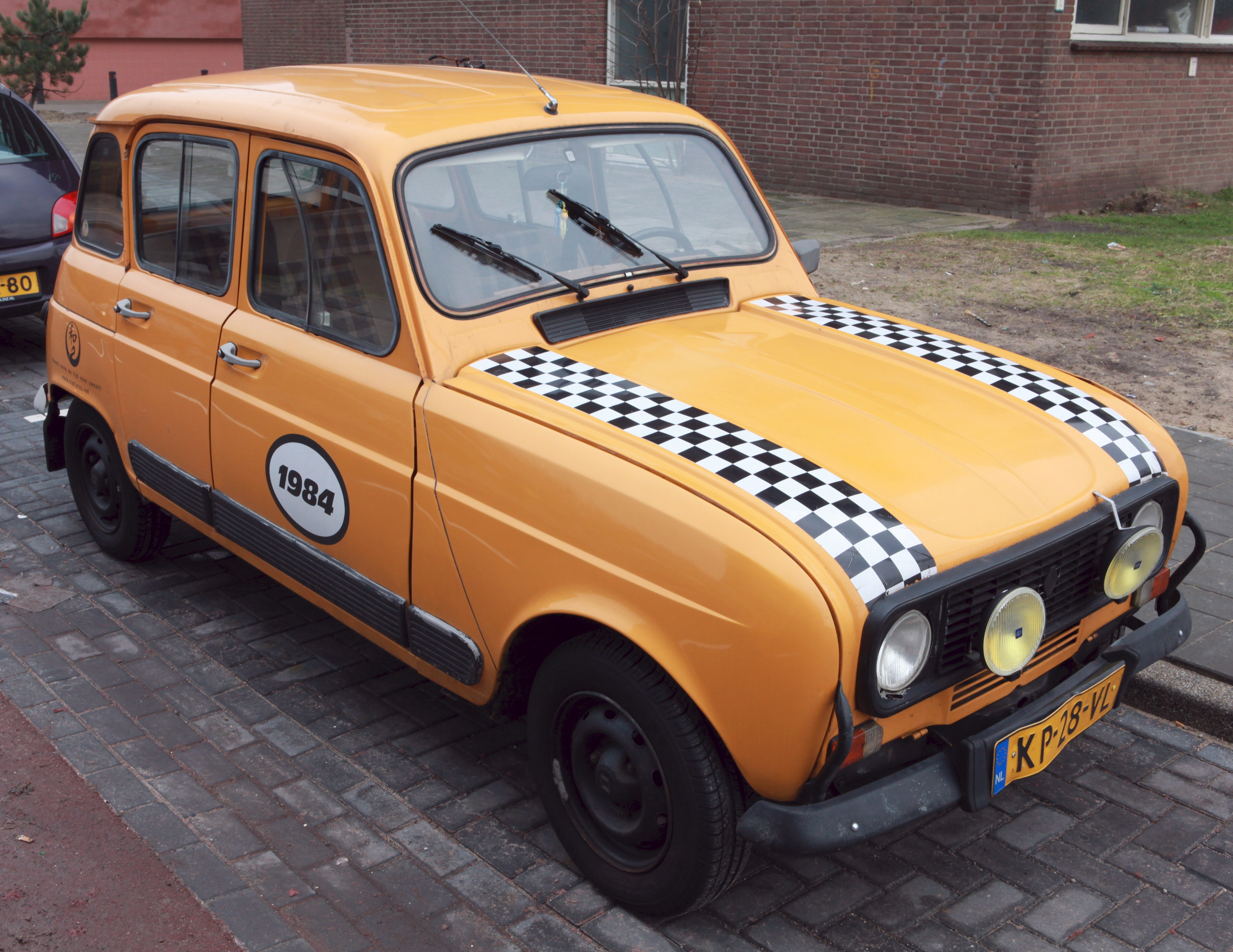 File Renault 4 Gtl Jpg