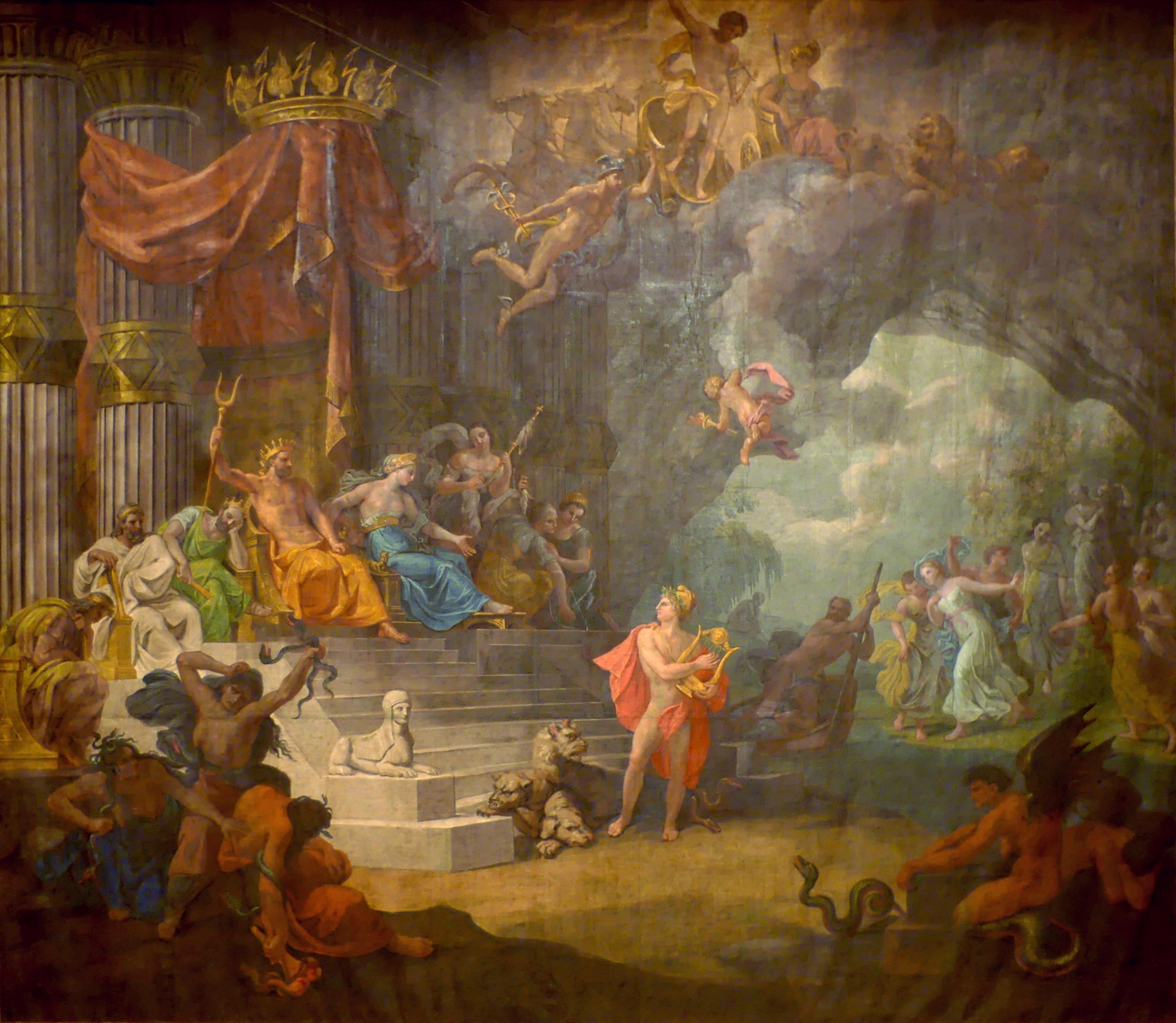 Création De Rideaux Originaux file:rideau de scène restautré du théâtre de chambéry (2018