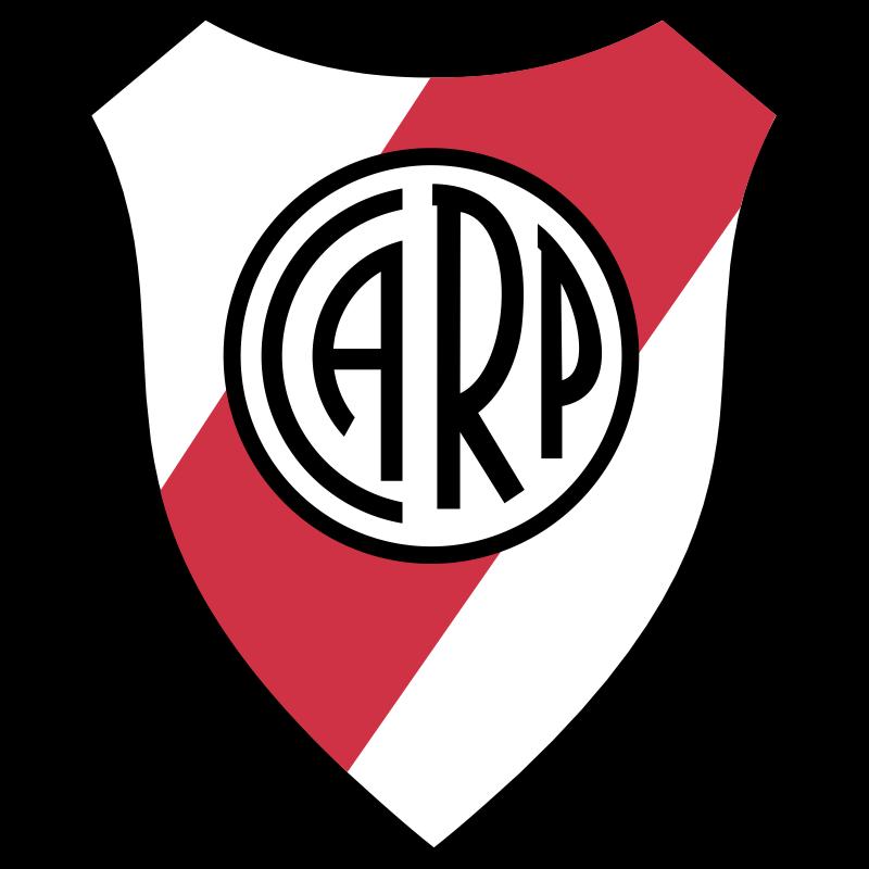 Boca Juniors vs River Plate Libertadores Cup Final online stream M4 Sport TV