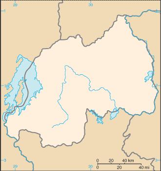 Filerwanda map blankg wikimedia commons filerwanda map blankg publicscrutiny Image collections