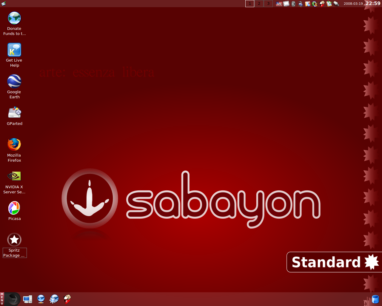 File:Sabayon-Linux-x86-3.5-Loop2.png - Wikimedia Commons