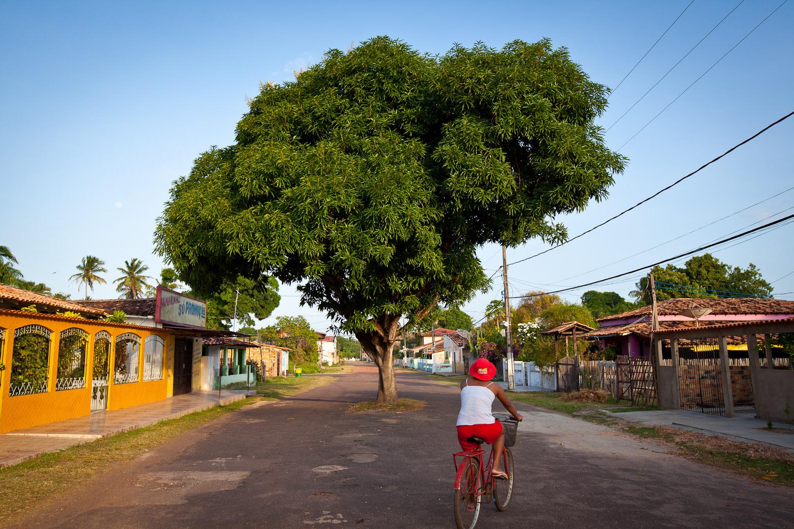 Salvaterra Pará fonte: upload.wikimedia.org