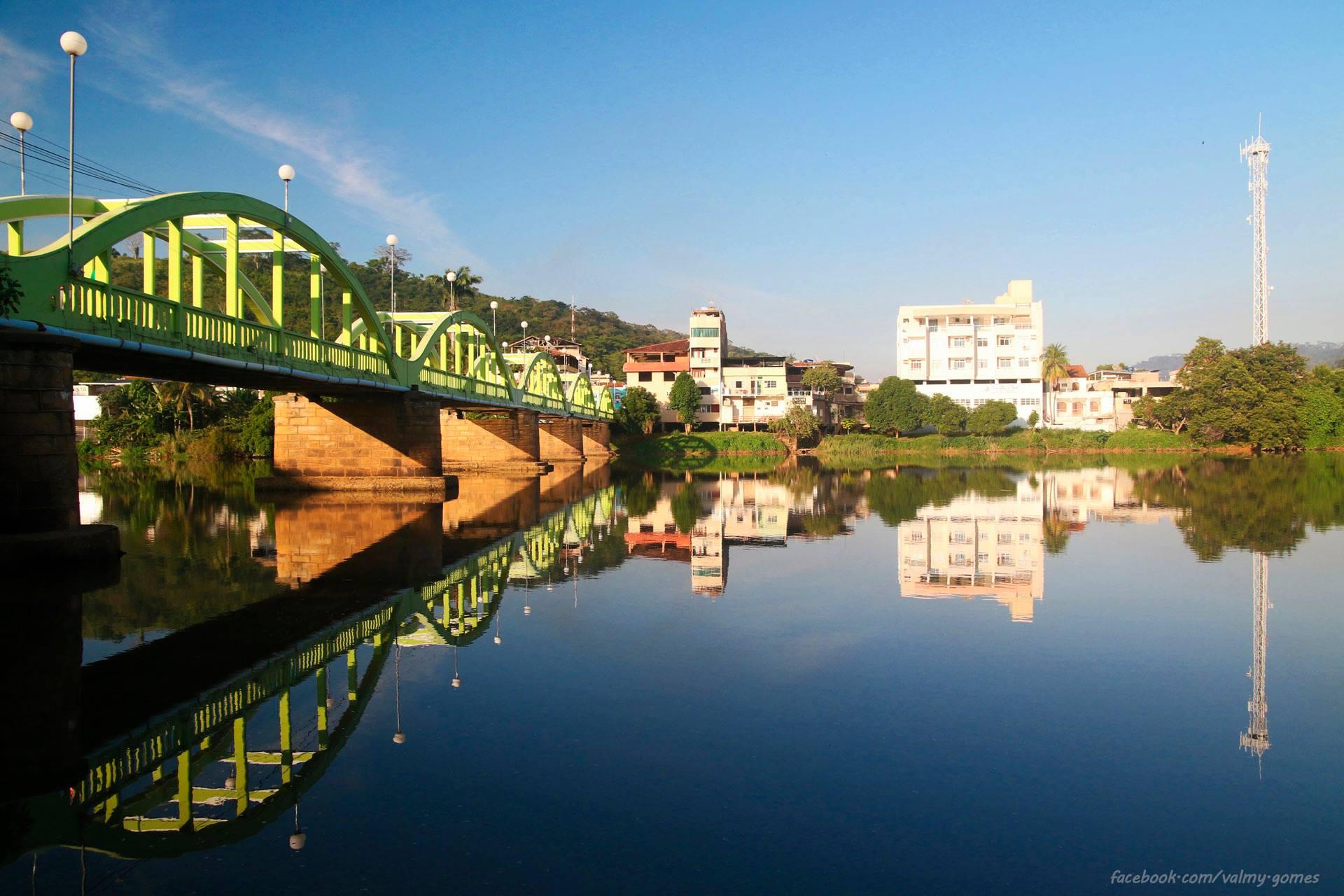 Santo Antônio de Pádua Rio de Janeiro fonte: upload.wikimedia.org