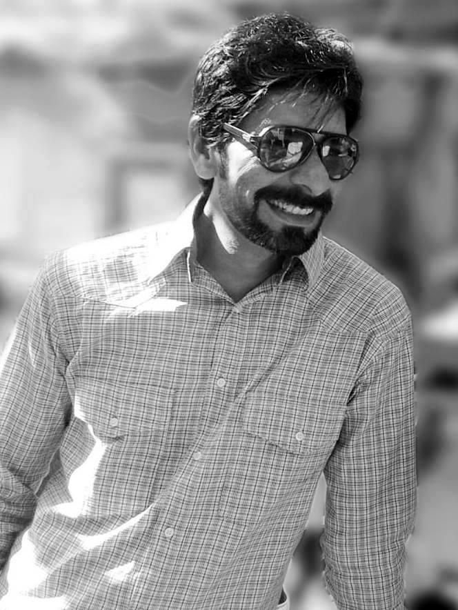 shakeel hussain khan wikipedia