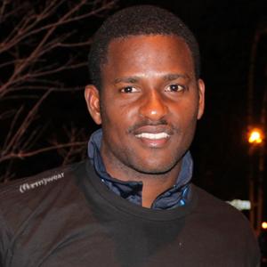 Shavar Thomas Jamaican footballer