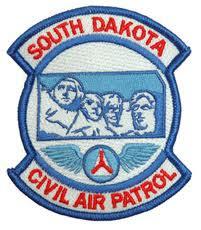 South Dakota Wing Civil Air Patrol