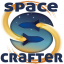 Spacecrafter logo.png