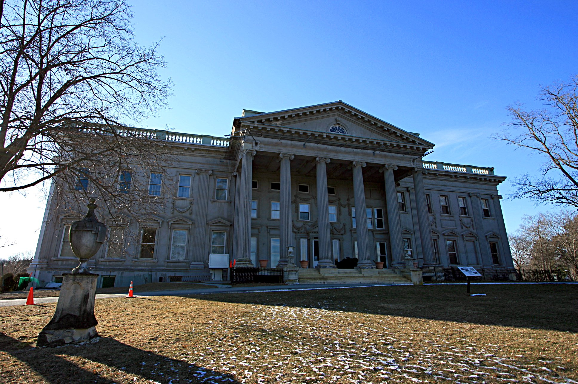 new york mills senior dating site Staatsburgh state historic site / mills mansion, staatsburg: hours, address, staatsburgh state historic site / mills mansion reviews: 45/5 united states  new york (ny)  the history of.