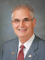 State Representative Fred Costello.jpg