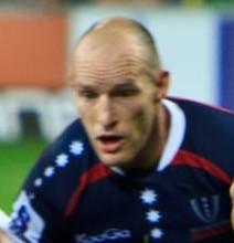 Stirling Mortlock 2011 (cropped).jpg