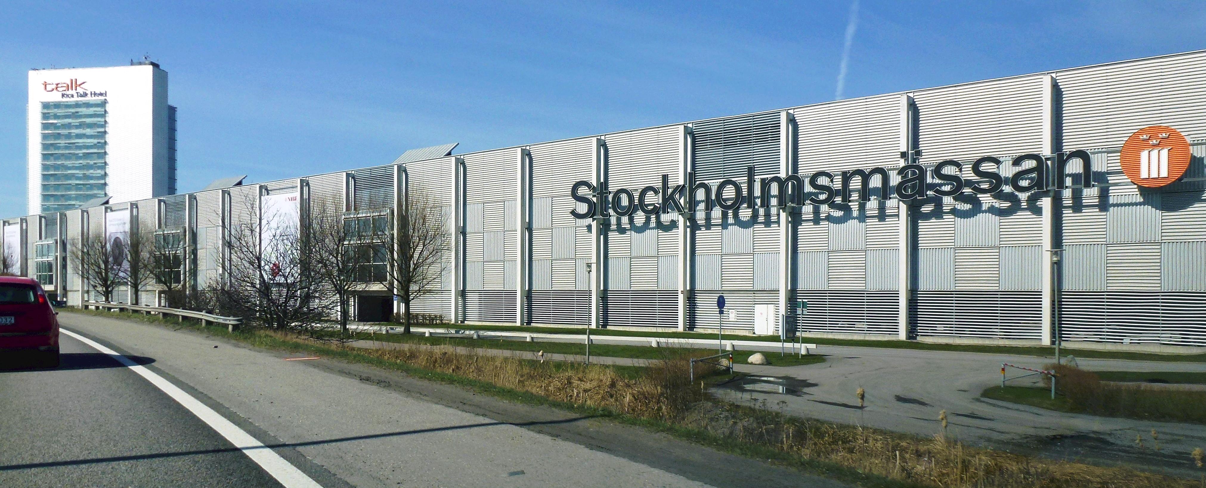 hotel stockholm scandic klara