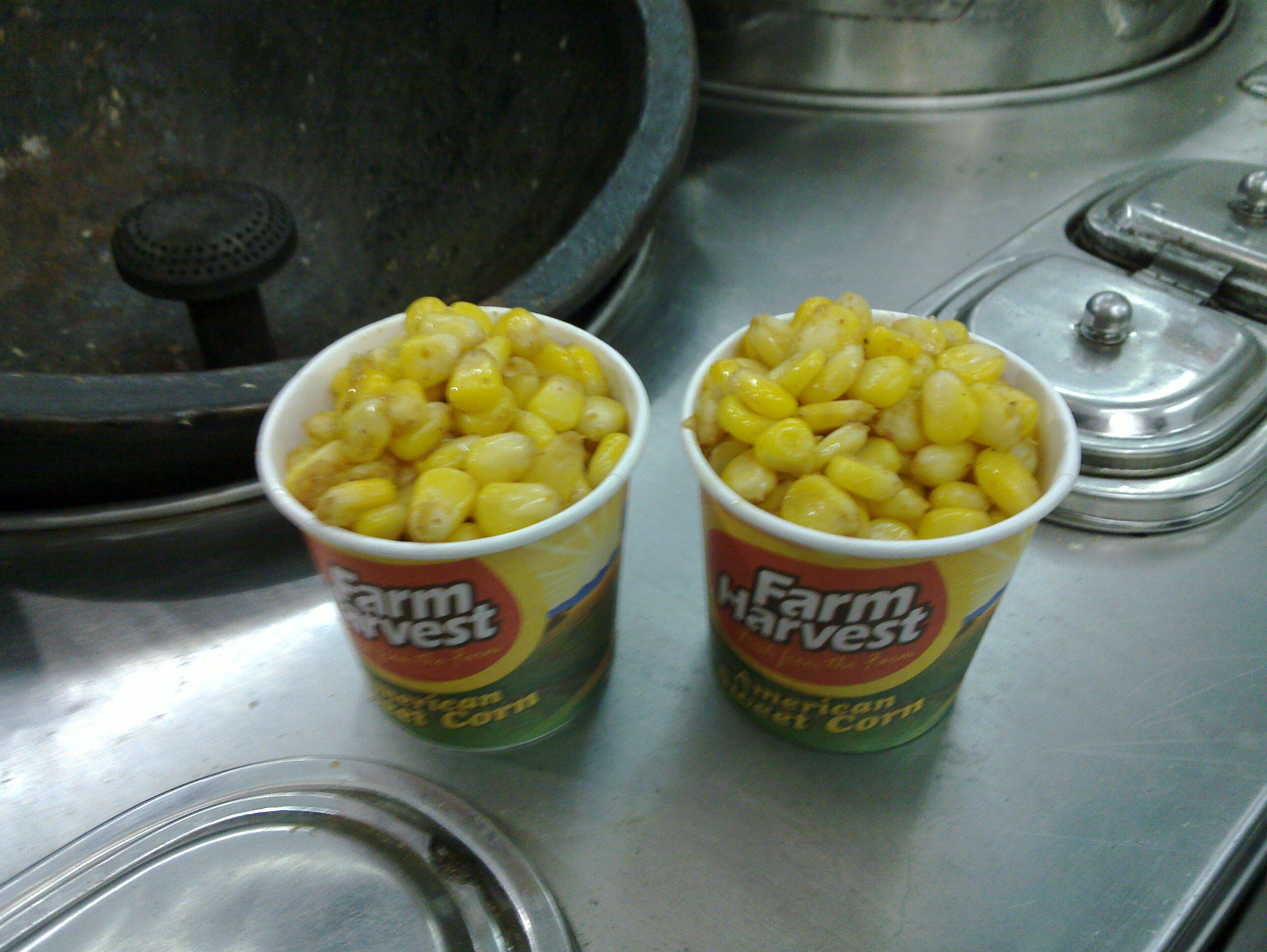 filesweet corn in cupsjpg wikimedia commons