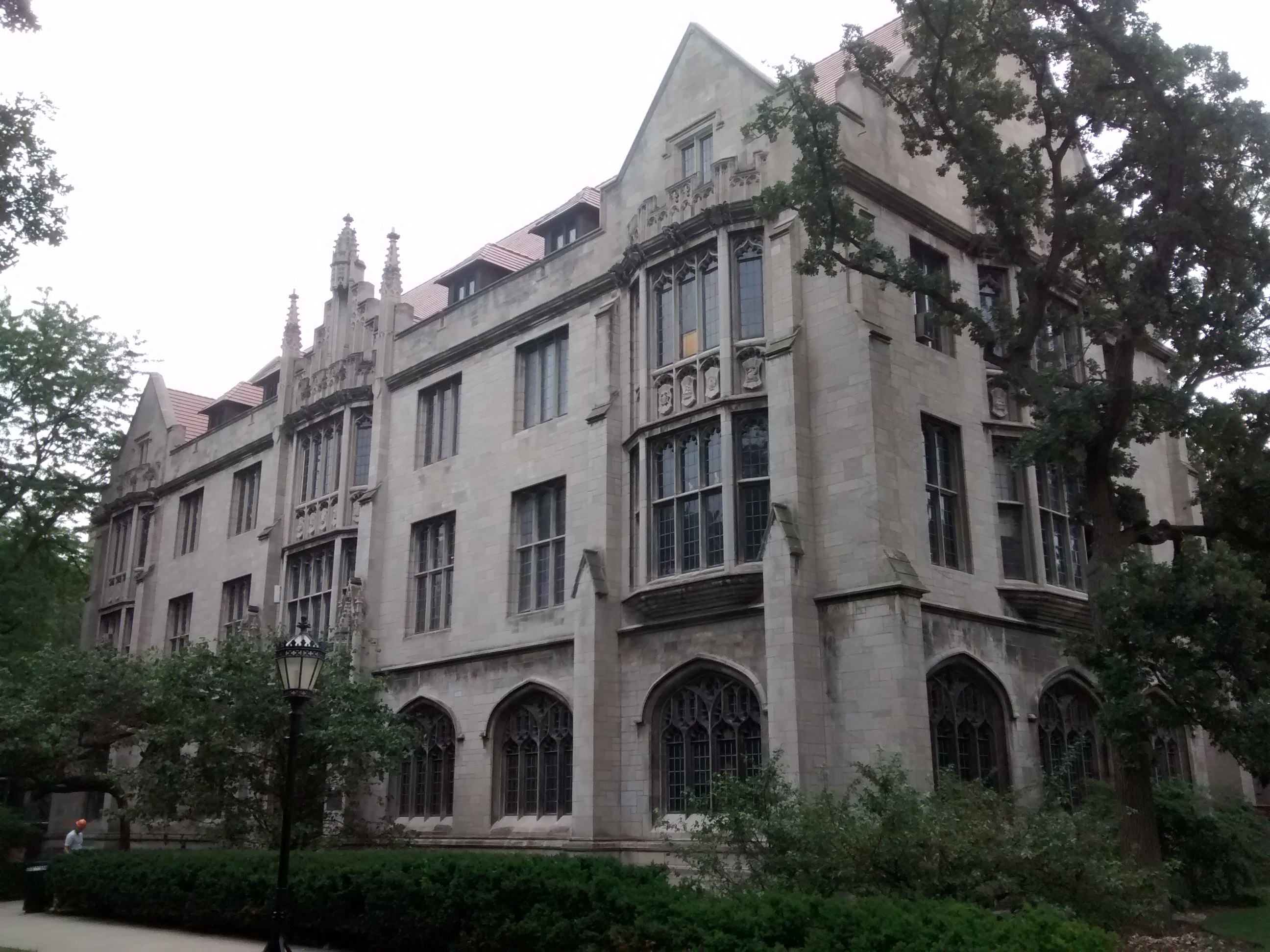 university of illinois chicago creative writing phd