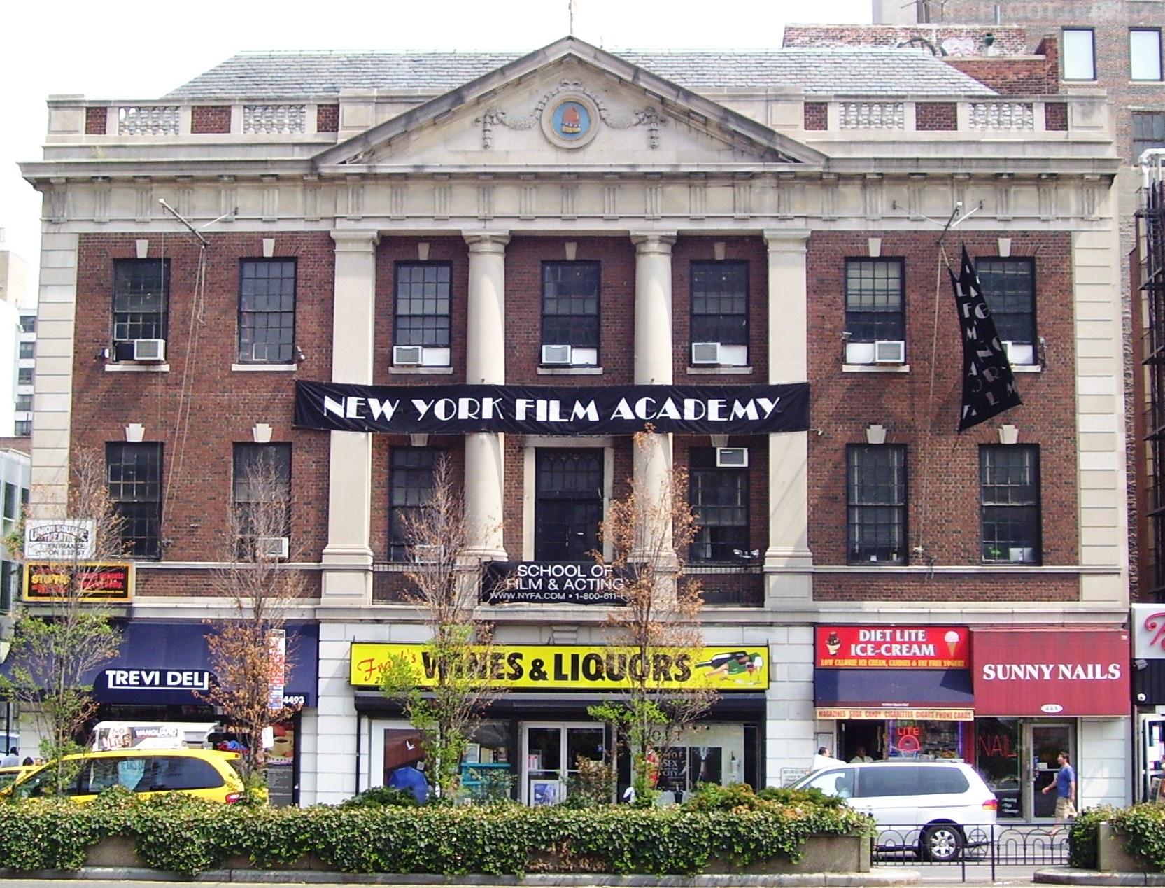 New York Used Car Tax