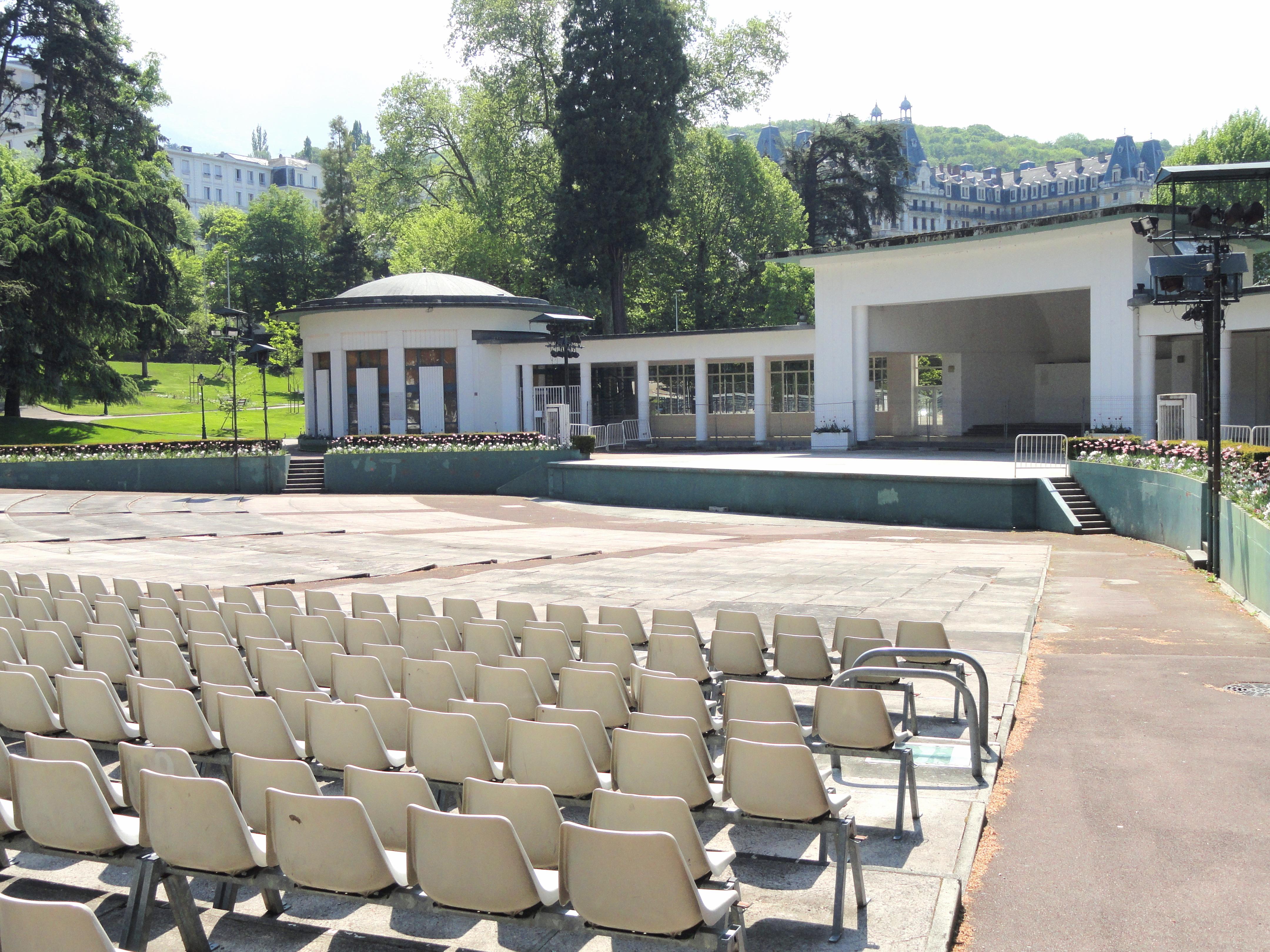 File:Théâtre de Verdure (Aix-les-Bains) - DSC05142.jpg - Wikimedia ...