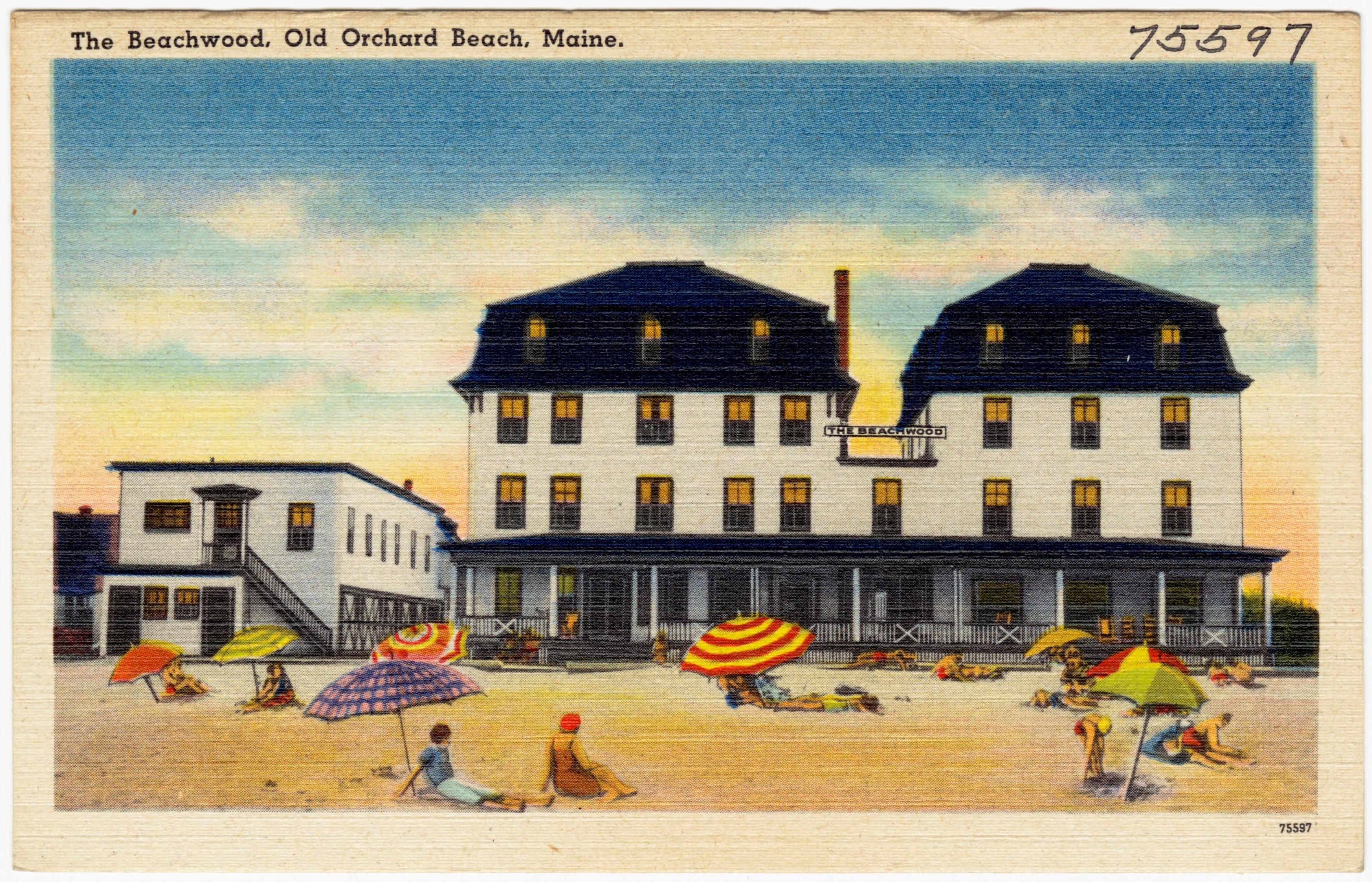 File The Beachwood Old Orchard Beach Maine 75597 Jpg