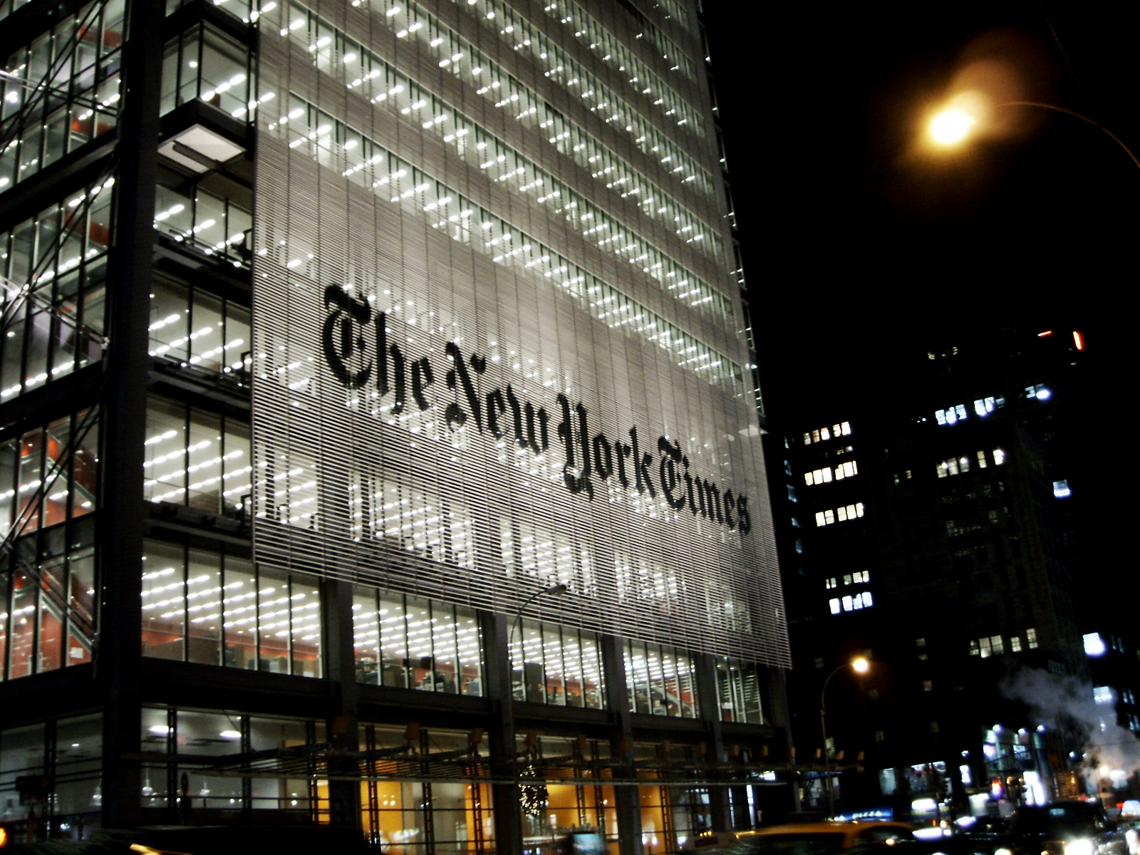 Filethe New York Times Building Panoramiojpg Wikimedia