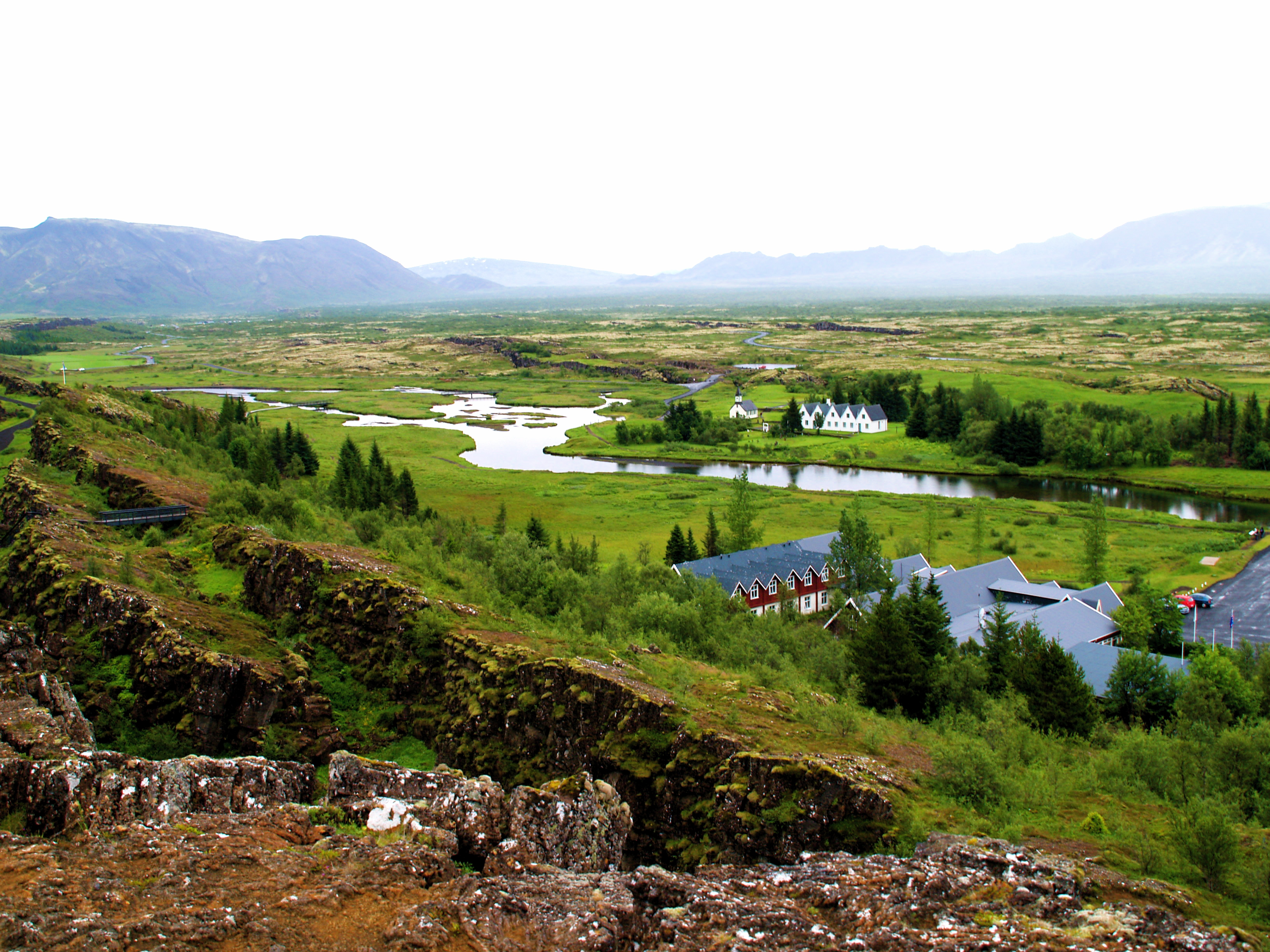 File:Thingvellir National Park.jpg - Wikimedia Commons