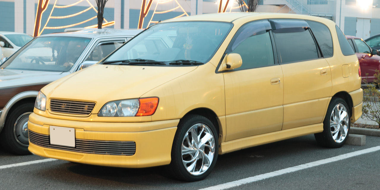 File:Toyota Ipsum 001.JPG