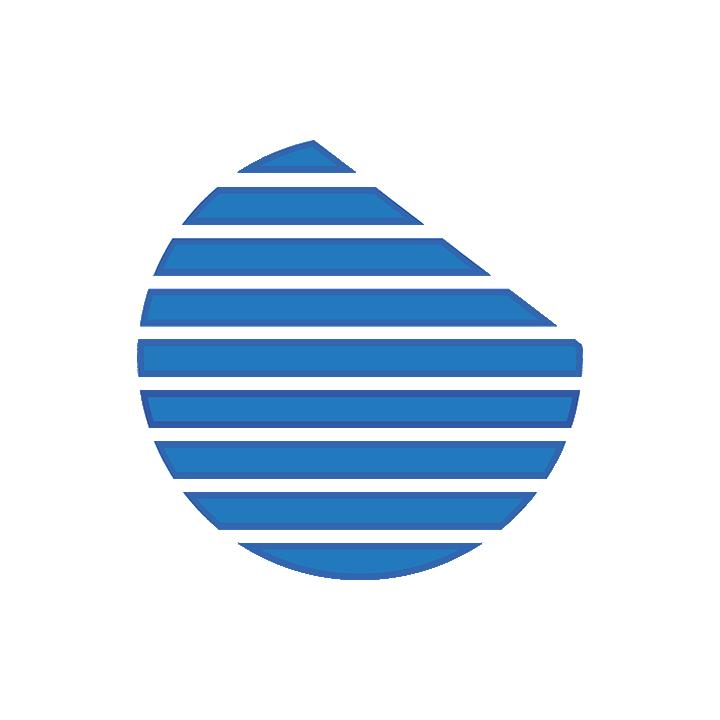 Displaying NGT's logo named Trắc
