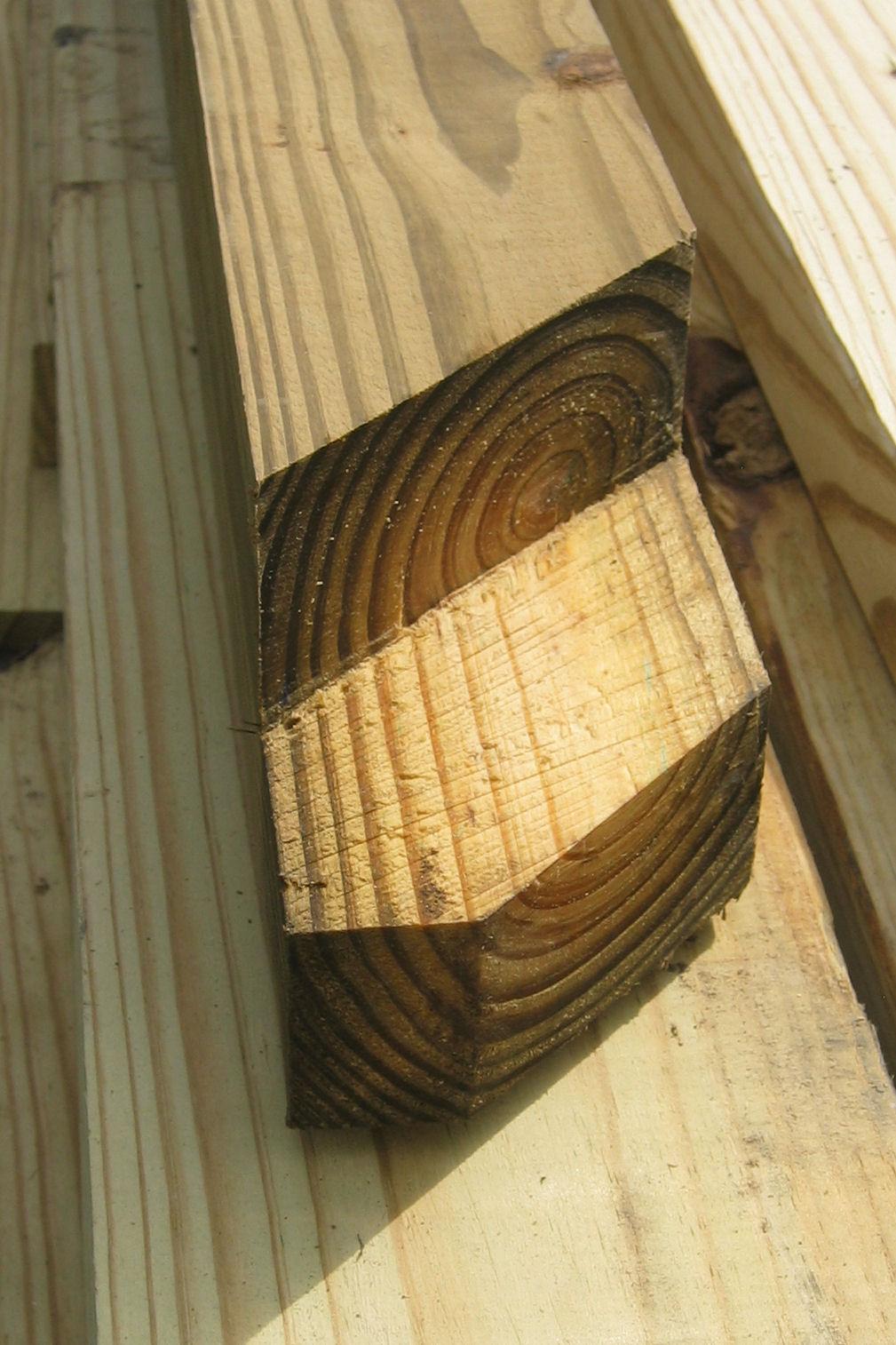 Treated_timber
