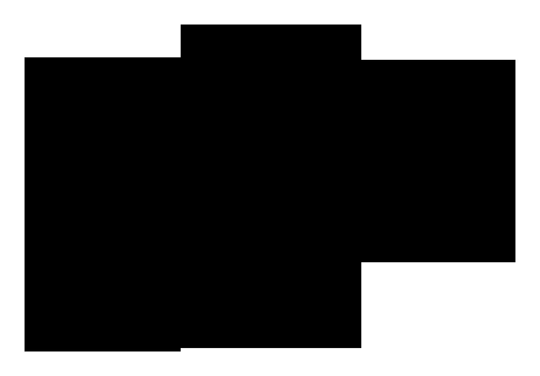 Phosphine Ligand Wikipedia