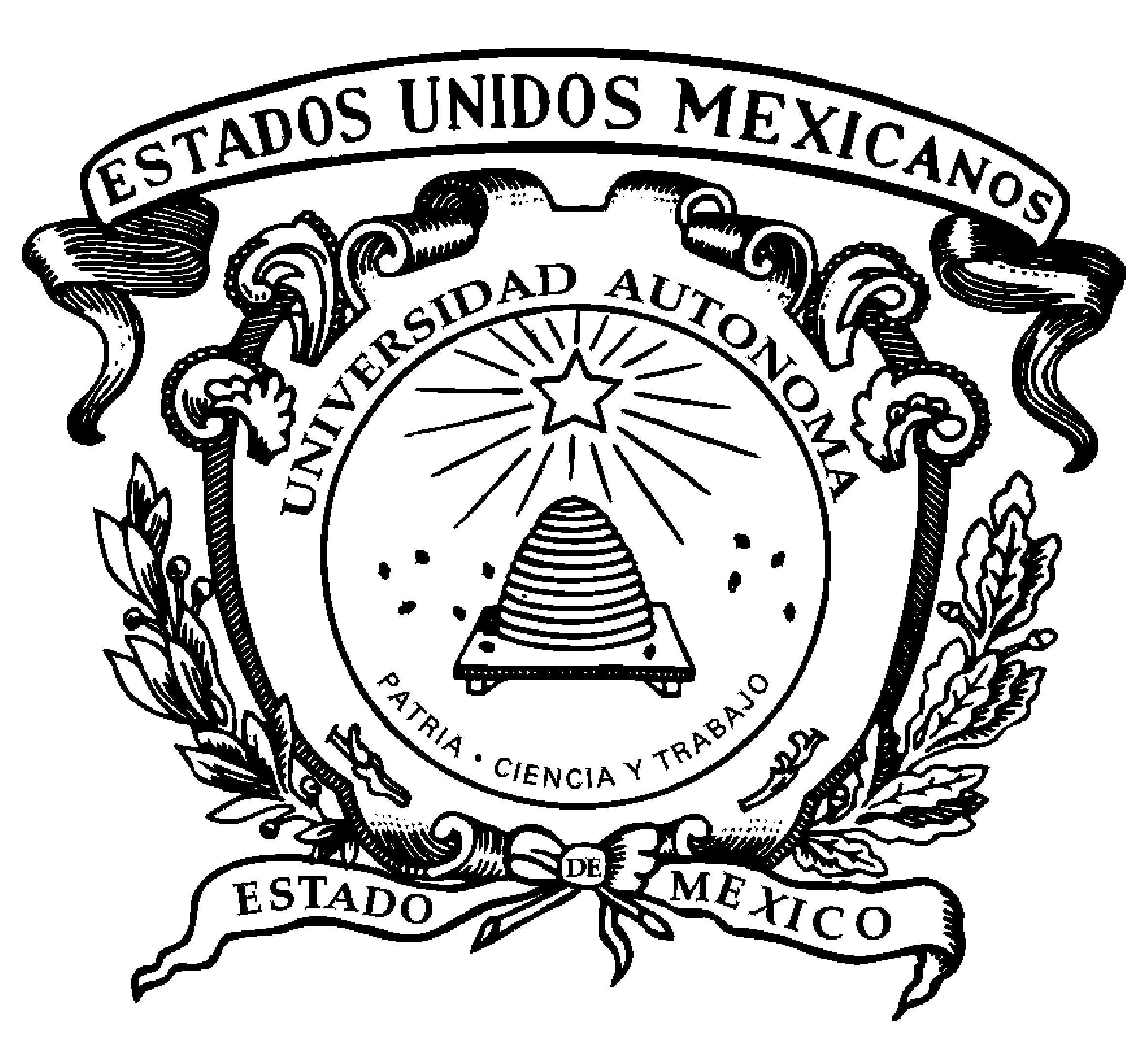 File wikimedia commons for Mural de prepa 1 toluca
