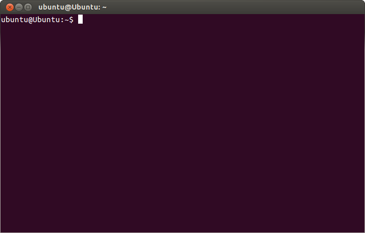 http://upload.wikimedia.org/wikipedia/commons/6/62/Ubuntu_12.04_terminal_fi.png