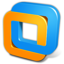 VMware Workstation WikipediaVmware Png