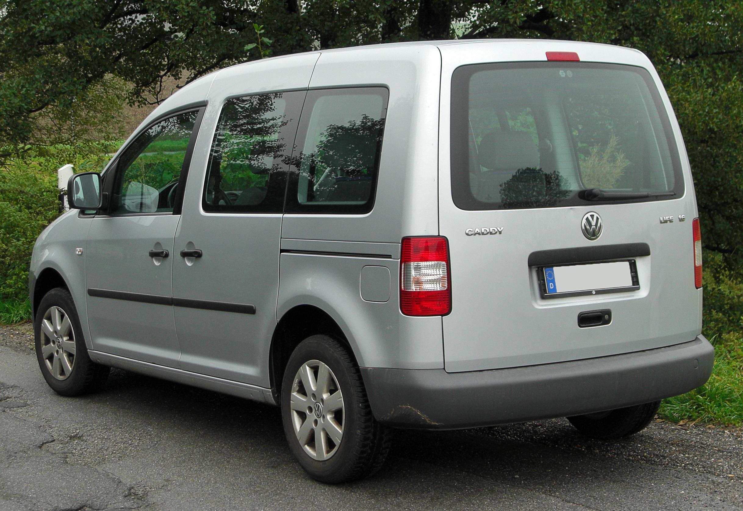 Renault  Seater Car In India