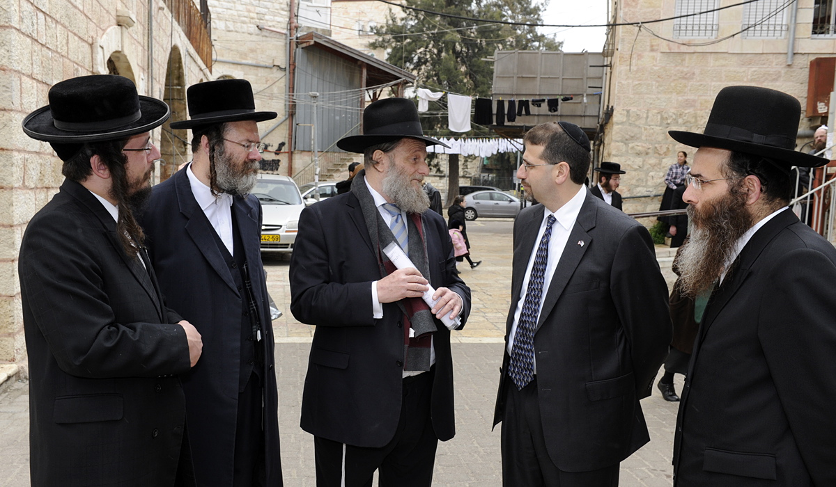 Visit to Meah She'arim 059 (6875527362).jpg