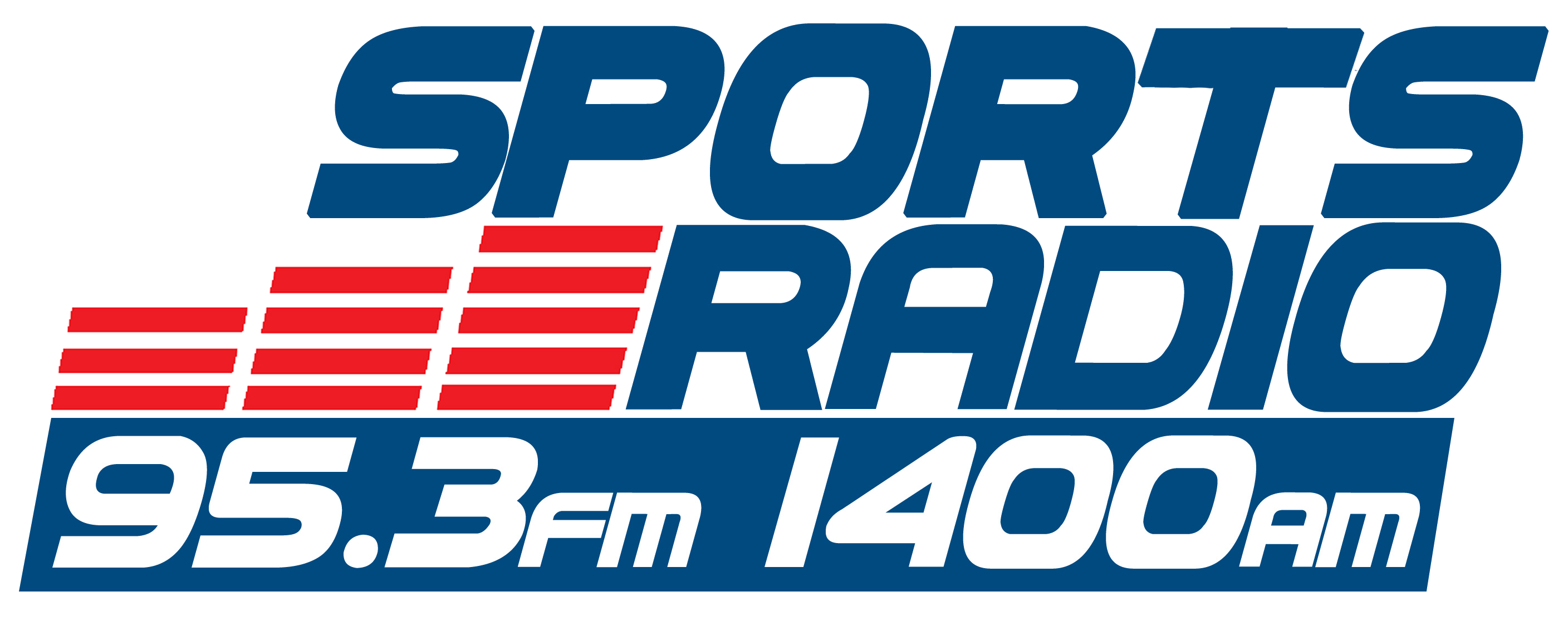 sports radio Watch video find live scores, player & team news, videos, rumors, stats, standings, schedules & fantasy games on fox sports.