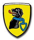 Wappen vo da Moakt Bad Endorf
