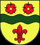 File:Wappen Gruental.png