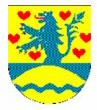 Wappen von Tappenbeck.png