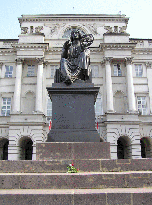 https://upload.wikimedia.org/wikipedia/commons/6/62/Warszawa_Copernicus.png