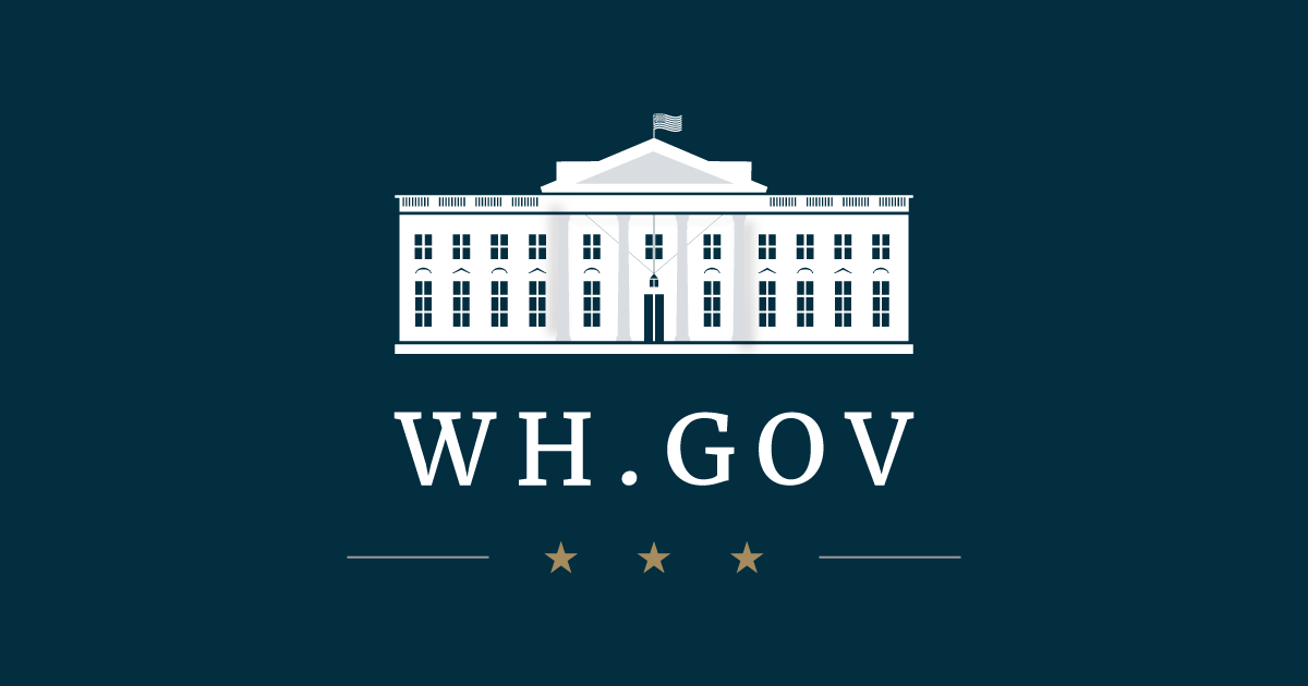 whitehouse gov wikipedia