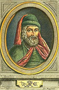 William caxton.jpg
