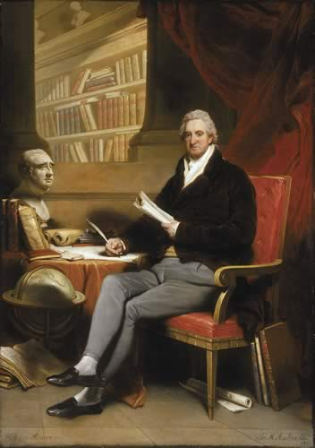 external image Williamroscoe.jpg