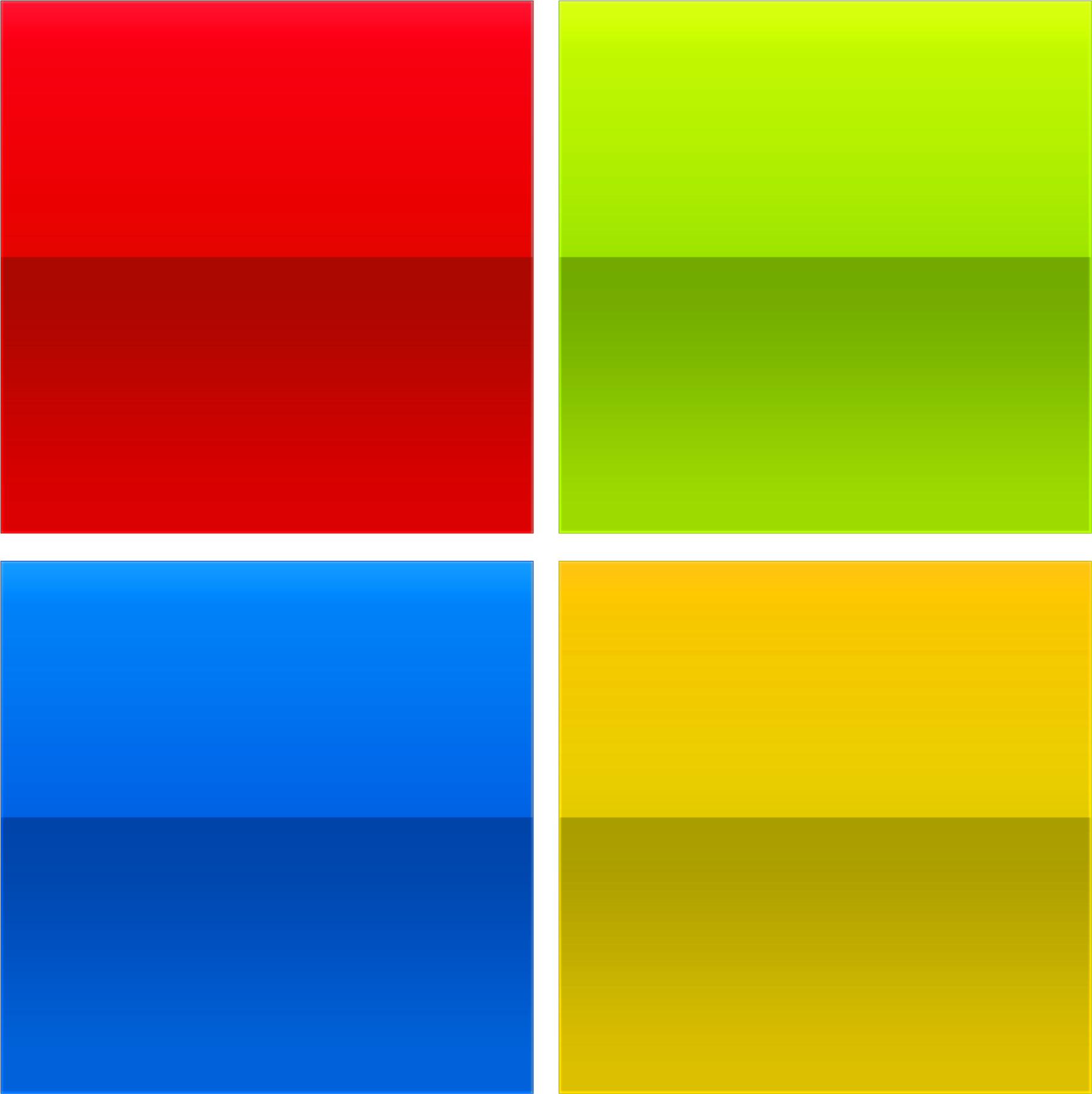 File windows squared wikimedia commons for Windows logo png