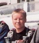 Wioletta Wilma, Łososina Dolna 1998.08.12 (cropped).jpg