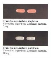 https://upload.wikimedia.org/wikipedia/commons/6/62/Zolpidem_DOJ.jpg