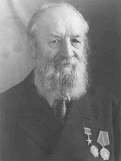 А. Н. Крылов (6).jpg