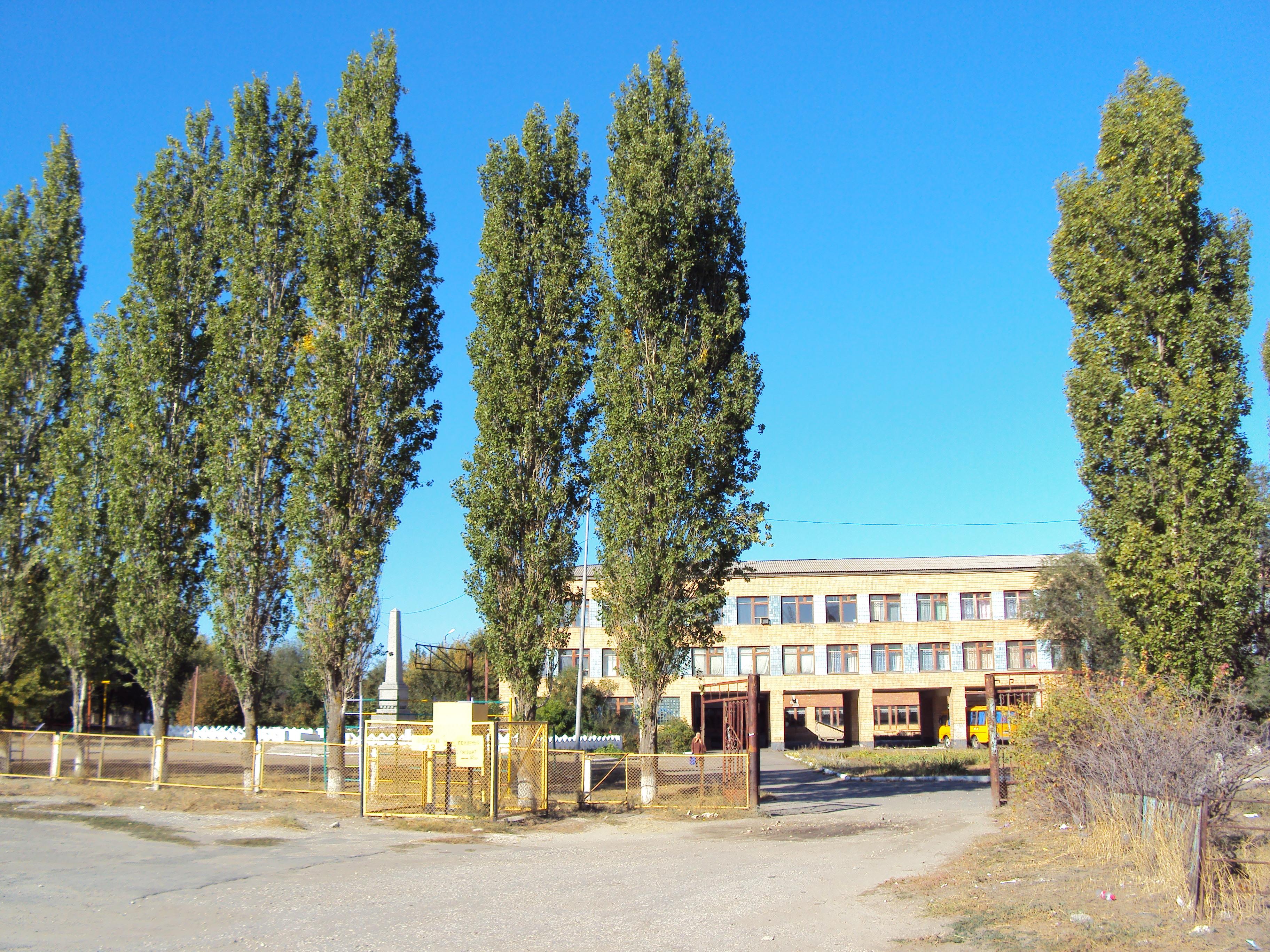 Файл школа №1 в серафимовиче