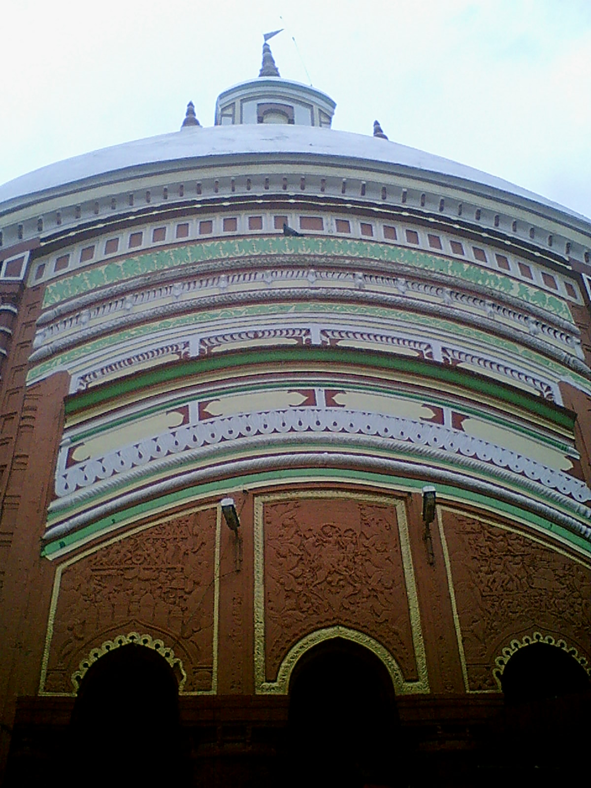 tarapith  u2013 travel guide at wikivoyage