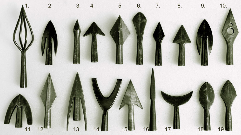 File:அம்புமுனைகள்.jpg - Wikimedia Commons